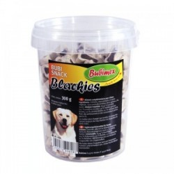 Bubi Snack Blackies 300g