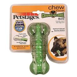 Petstages Crunchcore M