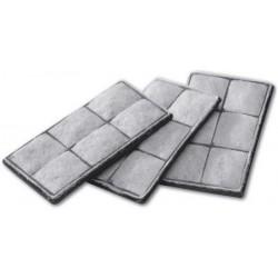 Cartouches filtrantes de rechange Drinkwell® (Pack de 3)