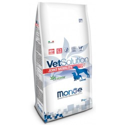 VetSolution Joint Mobility Canine