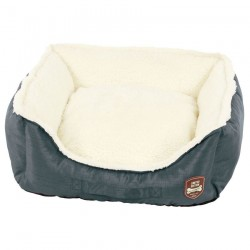 swisspet Prinzi, lit pour chiens & chats