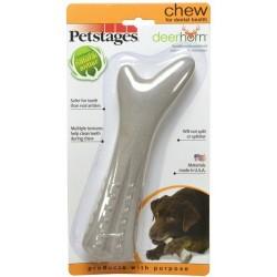 Petstage Deerhorn Stick