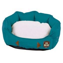 swisspet Mimi, lit pour chiens & chats