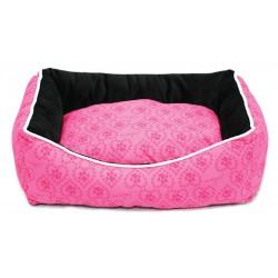 swisspet Pawi, lit pour chiens & chats