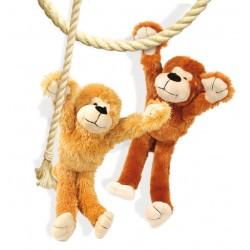 Swisspet Monkeys 40cm