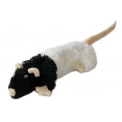 Swisspet Rat en peluche