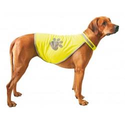 Gilet de sécurité Safety-Dog