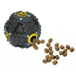 Swisspet Balles de nourriture avec son