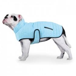 Swisspet manteau pour chiens Pump-it