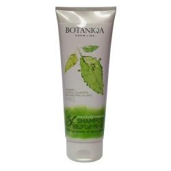 Botaniqa - Smooth Detangling Shampoo