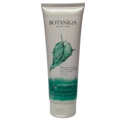 Botaniqa - Soothing & Shiny (Tea tree)