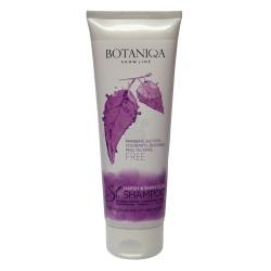 Botaniqa - Harsh & Shiny Shampoo