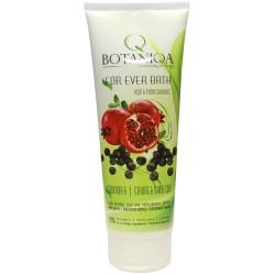 Botaniqa - For ever bath conditionner