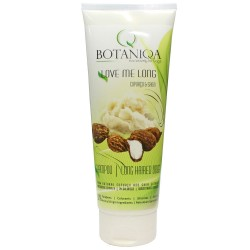 Botaniqa - Love me long shampoo