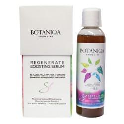 Botaniqa - Regenerate Boosting