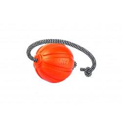 Collar balle Liker Cord