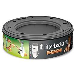 LitterLocker II - cartouche de recharge
