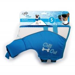 Gilet de sauvetage pour chiens Chill Out