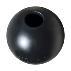KONG Extreme Ball noir