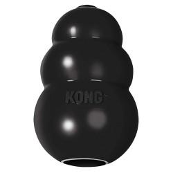 KONG Extreme noir