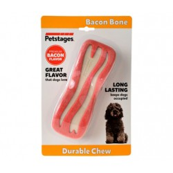Petstage Bacon Bone