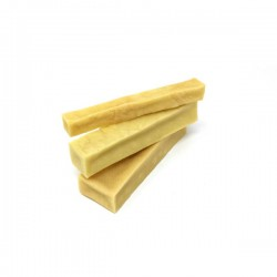 Yaka'Macher - fromage pour chien