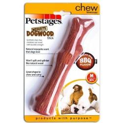Petstage Dogwood Mesquite