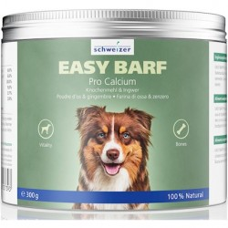 Easy Barf Pro Calcium 300g