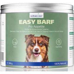 Easy Barf Pro Appetite 300g