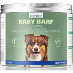 Easy Barf Pro Active 300g