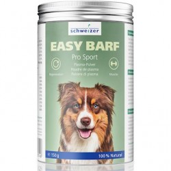 Easy Barf Pro Sport 150g