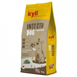 Kily InsectoDog hypoallergenic