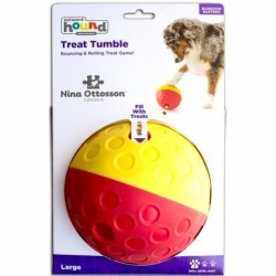 Nina Ottosson - Treat Tumble Large
