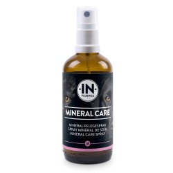 In-Fluence Spray minéral de soin pour chiens & chats (100ml)