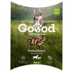 Goood - Friandises chien adulte à l'agneau fermier