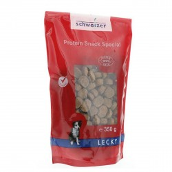 Protein Snack Special 350 g