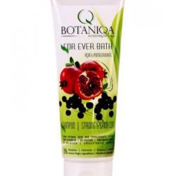 Botaniqa - For ever bath shampoo