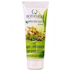 Botaniqa - Puppy my sweet shampoo