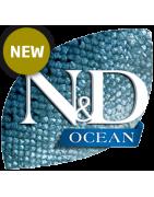 N&D Ocean