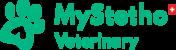 MyStetho Veterinary