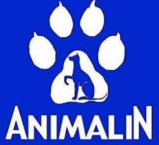 Animalin®